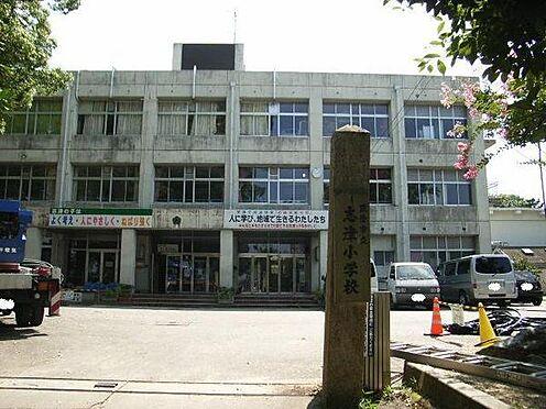 マンション(建物全部)-草津市岡本町 草津市立志津小学校まで1172m