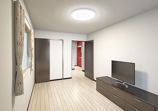 マンション(建物全部)-墨田区東向島6丁目 重厚感あるスタイリッシュなデザイン