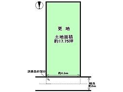 京都市南区西九条西柳ノ内町