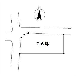 南都留郡鳴沢村鳴沢