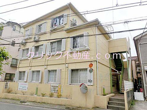マンション(建物全部)-江戸川区北葛西2丁目 その他