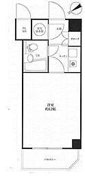 豊島区東池袋2丁目1-