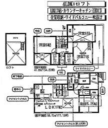 浜松市浜北区横須賀