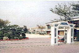 名古屋市立平子小学校まで498m 徒歩7分