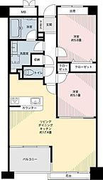 横浜市鶴見区尻手3丁目
