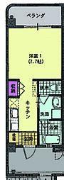 美原 3.0万円