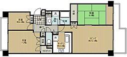 札幌市厚別区厚別北三条4丁目