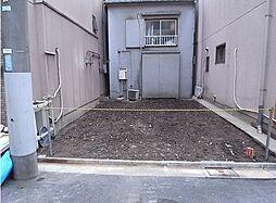 墨田区錦糸4丁目