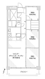 札幌市中央区北五条西15丁目