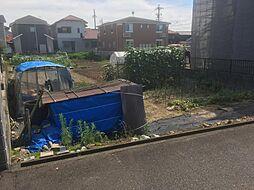 犬山市字郷西