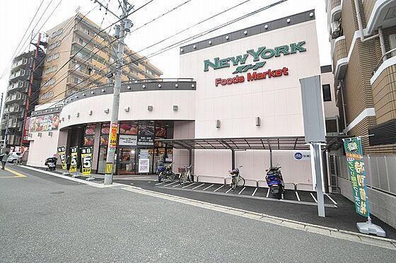 ビル(建物全部)-福岡市南区大橋1丁目 帰宅途中に寄れるスーパー