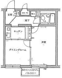 入間郡毛呂山町大字小田谷
