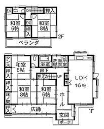 富士市宮下