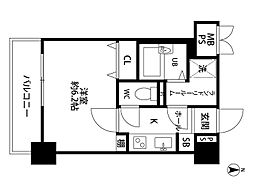 京都市南区東九条宇賀辺町