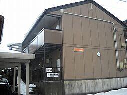 古津駅 3.6万円