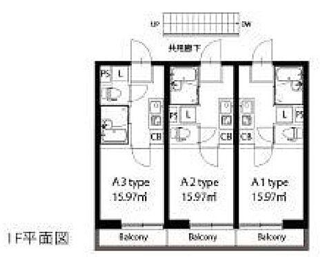 アパート-江戸川区平井4丁目 その他