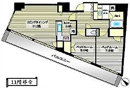 渋谷区恵比寿西1丁目