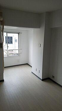 マンション(建物一部)-前橋市元総社町 内装
