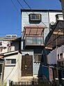 南海電鉄本線/住吉大社(徒歩7分)