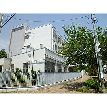 マンション(建物全部)-江戸川区鹿骨4丁目 周辺