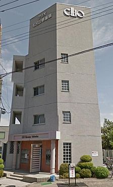 マンション(建物一部)-入間郡毛呂山町大字小田谷 外観