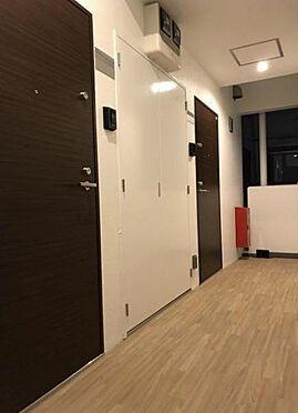 店舗付住宅(建物全部)-仙台市若林区新寺2丁目 その他