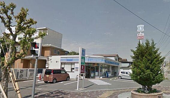 マンション(建物全部)-堺市堺区少林寺町西2丁 その他