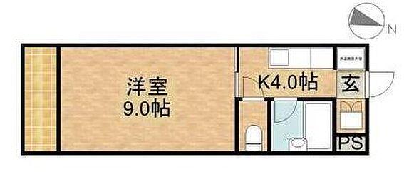 マンション(建物全部)-浜松市西区舘山寺町 周辺