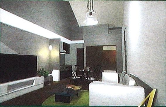 マンション(建物全部)-新宿区若葉1丁目 室内イメージ