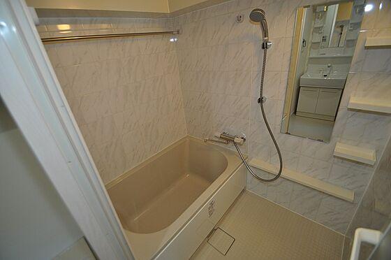 ビル(建物全部)-福岡市南区平和2丁目 雨の日も便利な浴室乾燥機付きお風呂