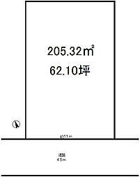 稲敷郡美浦村大字土屋