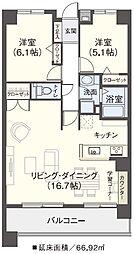 浜松市中区蜆塚2丁目