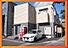 広島県広島市安芸区 1億2,000万円 一棟アパート