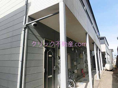 アパート-仙台市青葉区旭ケ丘2丁目 その他