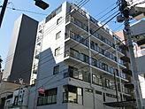 東京メトロ半蔵門線水天宮駅 徒歩1分