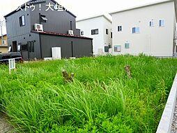 2017/08/14 撮影