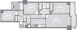 横浜市戸塚区下倉田町