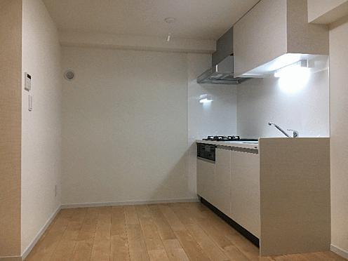 マンション(建物一部)-江戸川区中央2丁目 その他