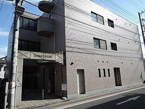 マンション(建物全部)-戸田市喜沢1丁目 その他