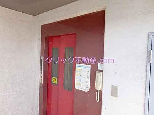 マンション(建物全部)-前橋市石倉町4丁目 その他
