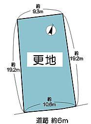 甲賀市水口町山