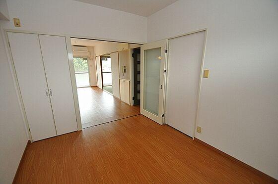 ビル(建物全部)-福岡市博多区金の隈3丁目 清潔感のある爽やかな室内