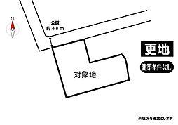 北九州市小倉南区大字母原紫水団地