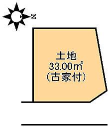 奈良市高畑町