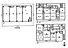 北海道札幌市中央区 1億1000万円 一棟売りマンション