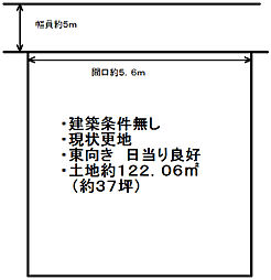 堺市堺区南旅篭町西4丁