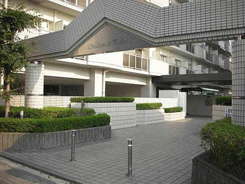 マンション(建物一部)-熊本市中央区新屋敷2丁目 その他