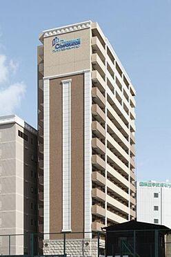 マンション(建物一部)-名古屋市西区名駅2丁目 外観