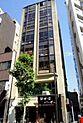千代田線「赤坂駅」徒歩2分。赤坂通り沿い