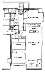 長野市大字鶴賀権堂町